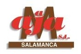 Aja Morchon Salalamanca