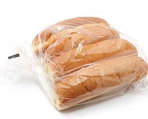 Panes. Pregunta por nuestro catálogo de panes y especialidades de repostería