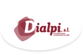 Dialpi