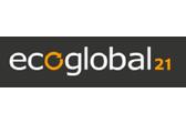 Ecoglobal 21