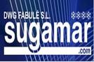 DWG Fabulé