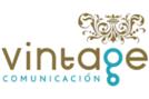 Vintage Comunicación e Imagen