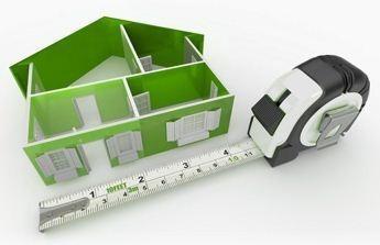 Seguros de hogar. Pólizas de seguro para hogar