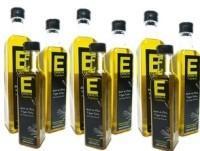 Aceite AOVE