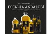 Esencia Andalusí Gourmet