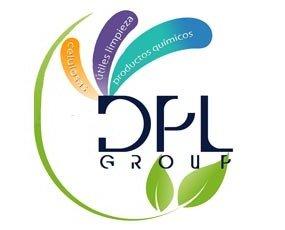 Logo. Logo de empresa