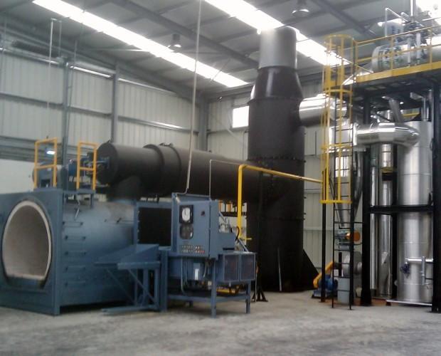 tecamimagenjpg. tratamiento de residuos en la industria química