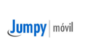 Jumpy Móvil