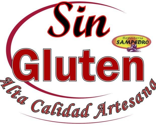 Productos Sin Gluten. Alta calidad en producción artesana