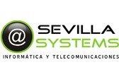 Sevilla Systems