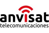 ANVISAT TELECOMUNICACIONES