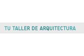 Tu taller de Arquitectura
