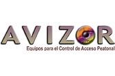 Control de Accesos Avizor