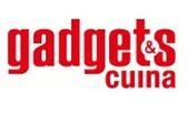 Gadgets&Cuina