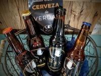 Proveedores Cerveza española artesanal