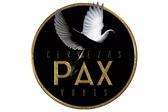 Cervezas Pax Vobis