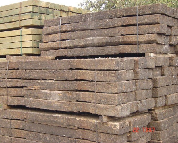 Muros. Disponemos de una gran variedad de material para muros