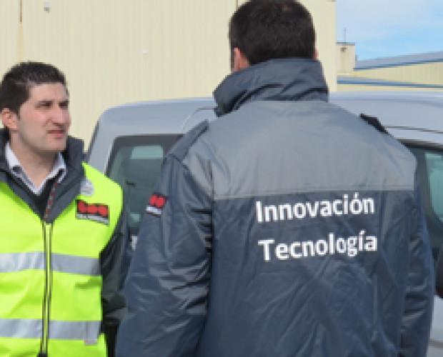 Seguridad y Vigilancia.Garantizamos la mejor atención y protección para sus bienes.