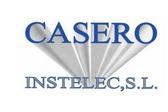 Casero Instelec