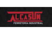 Alcasum