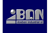 Dosban Industrial