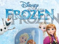 Tangle Teezer Frozen