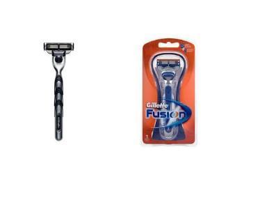 Hojillas de afeitar. De la mejor marca del mercado