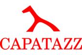 Capatazz