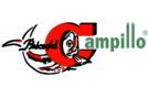 Pescados Campillo