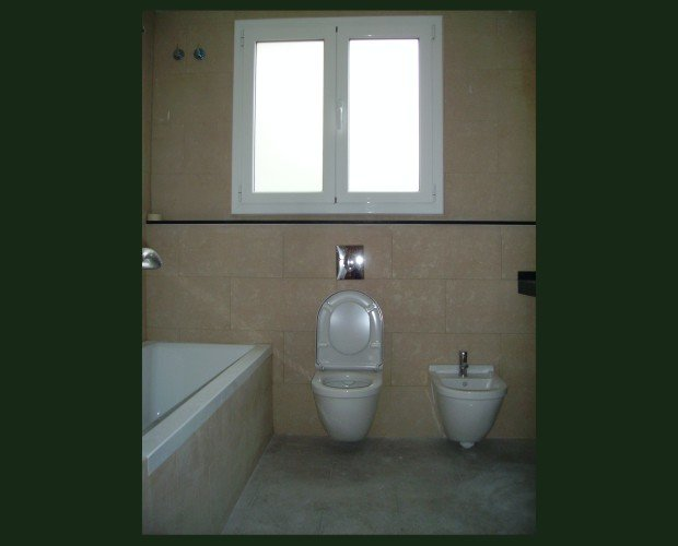 Nuestros servicios. Realizamos desalojos, limpiezas, pintura, albañileria, etc