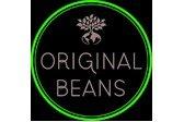 Original Beans España