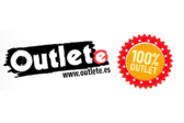 Outlete Macro Out