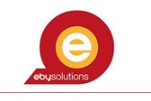 Eby Solutions