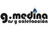 G. Medina Gas y Calefacción