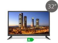 """TV 32"""" Led HD"""
