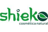 Shieko Cosmética Natural