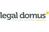 Legal Domus