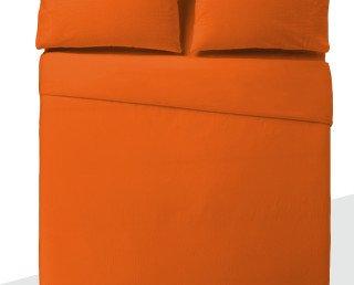 Fundas Nórdicas para el Hogar.Hermoso color