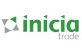 Inicia Trade