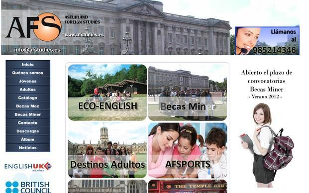 Diseño web. Diseño de sitios corporativos, tiendas online, blogs