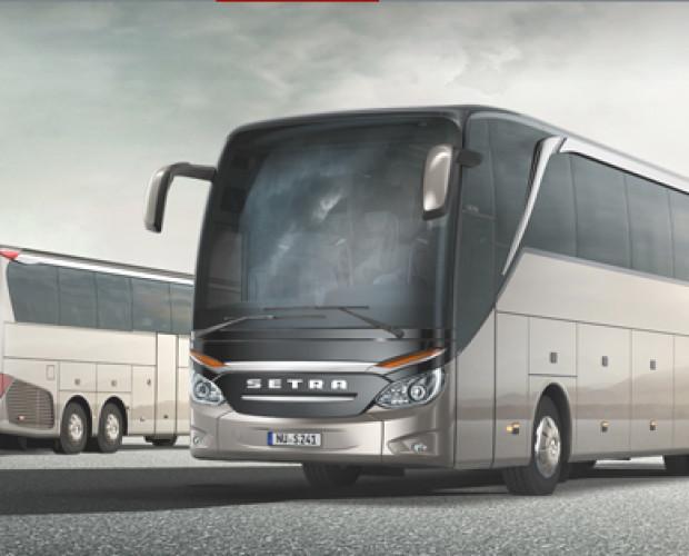 Recambios y Piezas para Autobuses.autobuses, recambios y Piezas para Autobuses