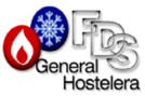 General Hostelera FDS
