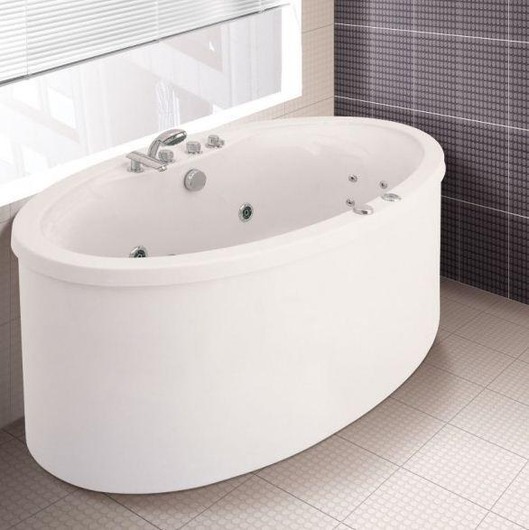 Equipamiento para Baño.Bañeras de hidromasaje y bañeras a medida