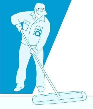 Servicios de limpieza. Para hoteles y muchísimo más