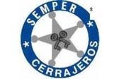 Cerrajería y Carpintería Semper