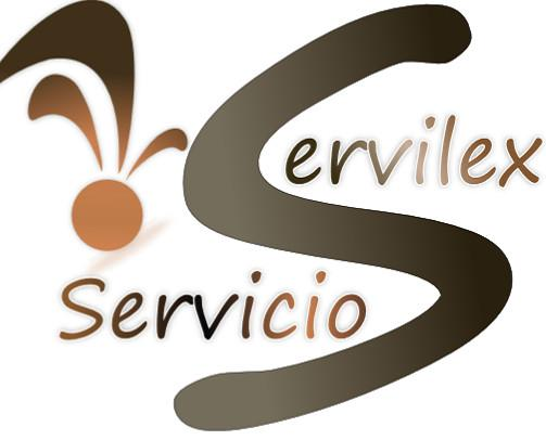 Servilex Servicios. Servicios de limpieza y mantenimiento, instaladores