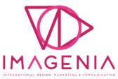 Imagenia International Design