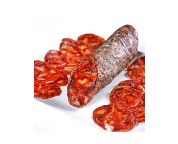 Chorizo Iberico Cular De Bellotajpg
