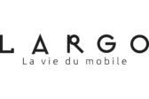 Rilax Mobile - Largo
