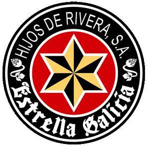 EstrellaGalicia. Cervezas Estralla Galicia
